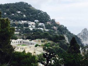 Certosa di S. Giacomo