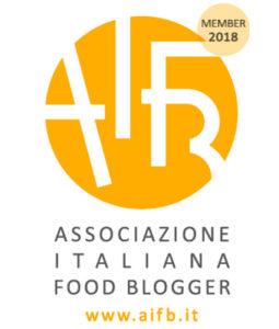 Associazione Italian food Blogger